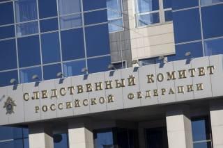 Следком России обвиняет украинских командиров в том, в чем 2 года назад ГПУ обвинила Следком