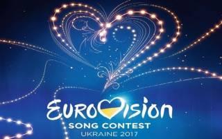 На «Евровидении-2017» Россию вызвался представлять главный «критик» страны