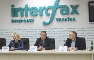 Украинские издатели просят власть не уничтожать книжную отрасль непродуманными законами