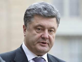 Европа в шоке от е-деклараций украинских чиновников. Сопротивление будет беспрецедентным
