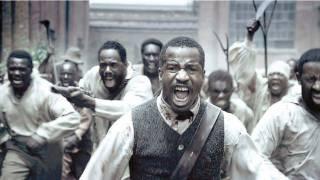 Кинокритик Филатов представил обзор новой исторической драмы «Рождение нации»