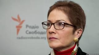 США назвали обязательное условие для проведения выборов на Донбассе