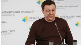 Тымчук: Среди боевиков началась эпидемия чесотки