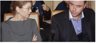 """Нардеп Глеб Загорий пытается сделать свою фармфирму """"Дарница"""" монополистом в Украине"""