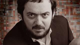 На суд критиков представлен уникальный клип с кадрами Кубрика