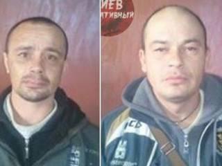 Соцсети сообщают о грабителях-рецидивистах, орудующих в одном из киевских спальников