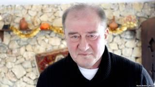 ФСБ продолжает играть с Умеровым в «российское правосудие»