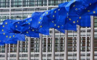ЕК прислушается к Нидерландам в вопросе нашей ассоциации с ЕС
