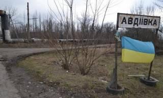 За сутки на Донбассе не погиб ни один украинский воин. Правда, есть раненый