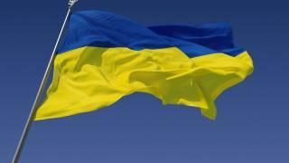В рейтинге процветающих стран Украина опустилась на 107 место. Ниже - только Африка