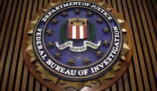 Спецслужбы США заподозрили хакеров в подбрасывании Клинтон фальшивых писем