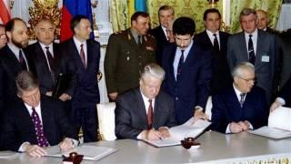 Россию призывают вернуться к выполнению того, на что она наплевала