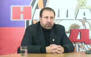 Видный боевик признался, что по позициям ВСУ неоднократно лупили из жилых кварталов. А то и школ