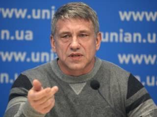 Министр энергетики подтвердил, что Украина вынуждена покупать уголь у боевиков