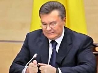 В большом «деле Януковича» фигурируют 15 действующих депутатов