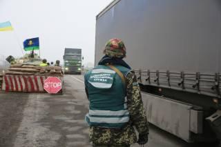 Российские звездные персоны нон грата в Украине: кто следующий