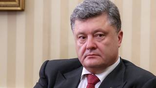 Уже после подачи декларации Порошенко вспомнил еще о двух миллионах