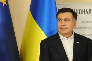 В АП задумались, кем заменить Саакашвили. Гройсман берет все в свои руки