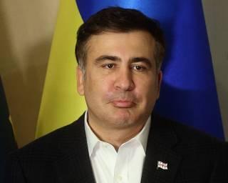 У Порошенко уверяют, что отставка Саакашвили планировалась еще летом