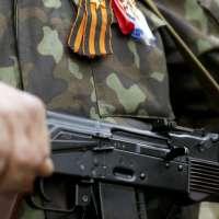 Боевики ЛНР уже три недели держат в плену судью