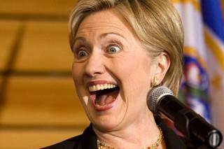 Латиноамериканские избиратели могут подарить победу Клинтон