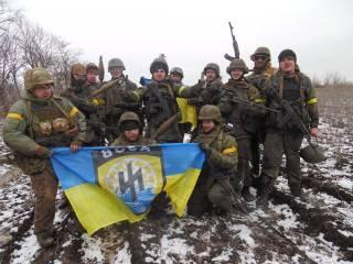 Скандальный «Азов» решил взять церкви Киевского патриархата под свою защиту