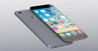 Украинским и российским Путиным предлагают отказаться от своей фамилии в обмен на iPhone 7