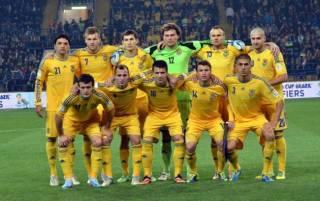 Еще один бразилец отказал сборной Украины