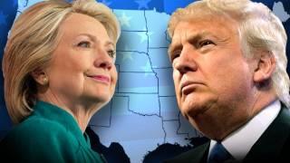 Самые непопулярные кандидаты США за день обогатили миллиардеров