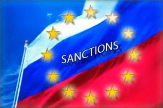 ЕС ввел санкции против крымских депутатов Госдумы