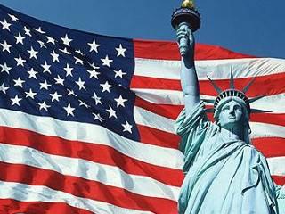 Вместе с новым президентом в США может появиться новый штат