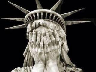 Соцсети кипят от фотожаб и мемов по случаю победы Трампа