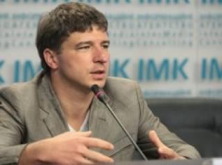 Луценко: Саакашвили выбрал идеальный момент для старта своего проекта
