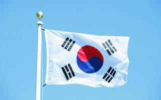 На фоне политического кризиса в Южной Корее все чаще говорят о шаманах
