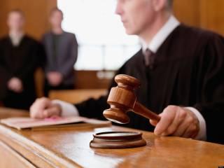 В Канаде суд простил хозяину зоомагазина смерть детей из-за питона