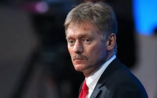 В Кремле уже успели увидеть «феноменальную близость» Путина с Трампом