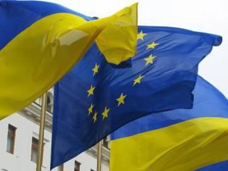 На следующей неделе в ЕС еще раз поговорят об Украине