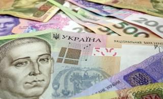 «Ролекс», «Роллс-Ройс» и полеты в космос: украинские богачи отпирают сейфы