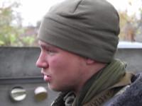 В Киеве исчез бывший ФСБшник, перешедший на сторону Украины
