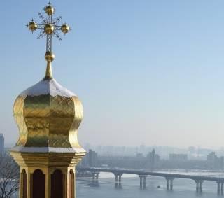 УПЦ призывает Порошенко остановить представителей власти, которые используют Церковь для устранения политических оппонентов