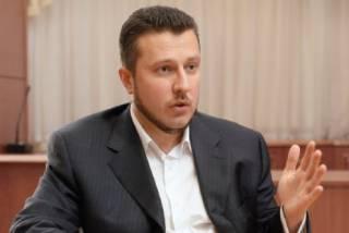НАБУ может взяться за Яценко, Ляшко, Грынива и многих других