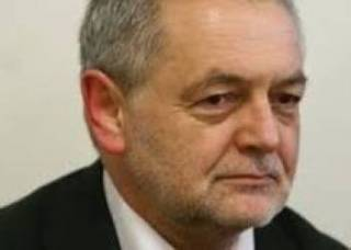 Посол Польши: Сожжение украинского флага – это пророссийская провокация