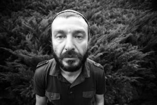 Александр Шапиро: Самоубийство – очень привлекательная тема для человека