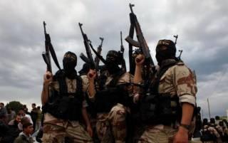 Теперь понятно, почему боевики ИГИЛ так часто казнят мирных жителей в Мосуле