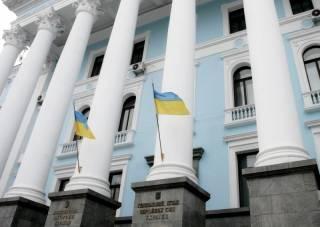 В Минобороны заявили, что информация о «крымском диверсанте» - фейк