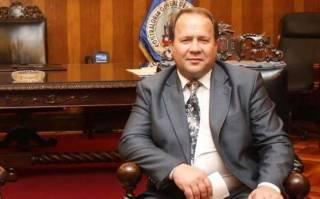 В НАБУ опасаются, что председатель Счетной палаты сбежит в Донецк