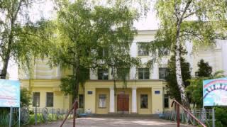 Завтра в Киеве пройдет уникальный фестиваль с участием онкобольных и детей с нарушениями слуха, зрения и речи