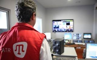 Депутаты выделили средства на крымскотатарский канал ATR