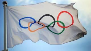 Спустя 8 лет после Олимпиады в Пекине, Украину лишили медалей