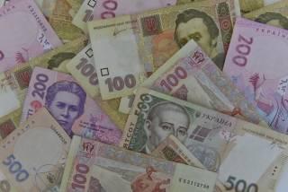 На 2017 год правительство закладывает «рост экономики»